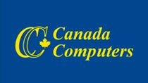 Canada computers and electronics
